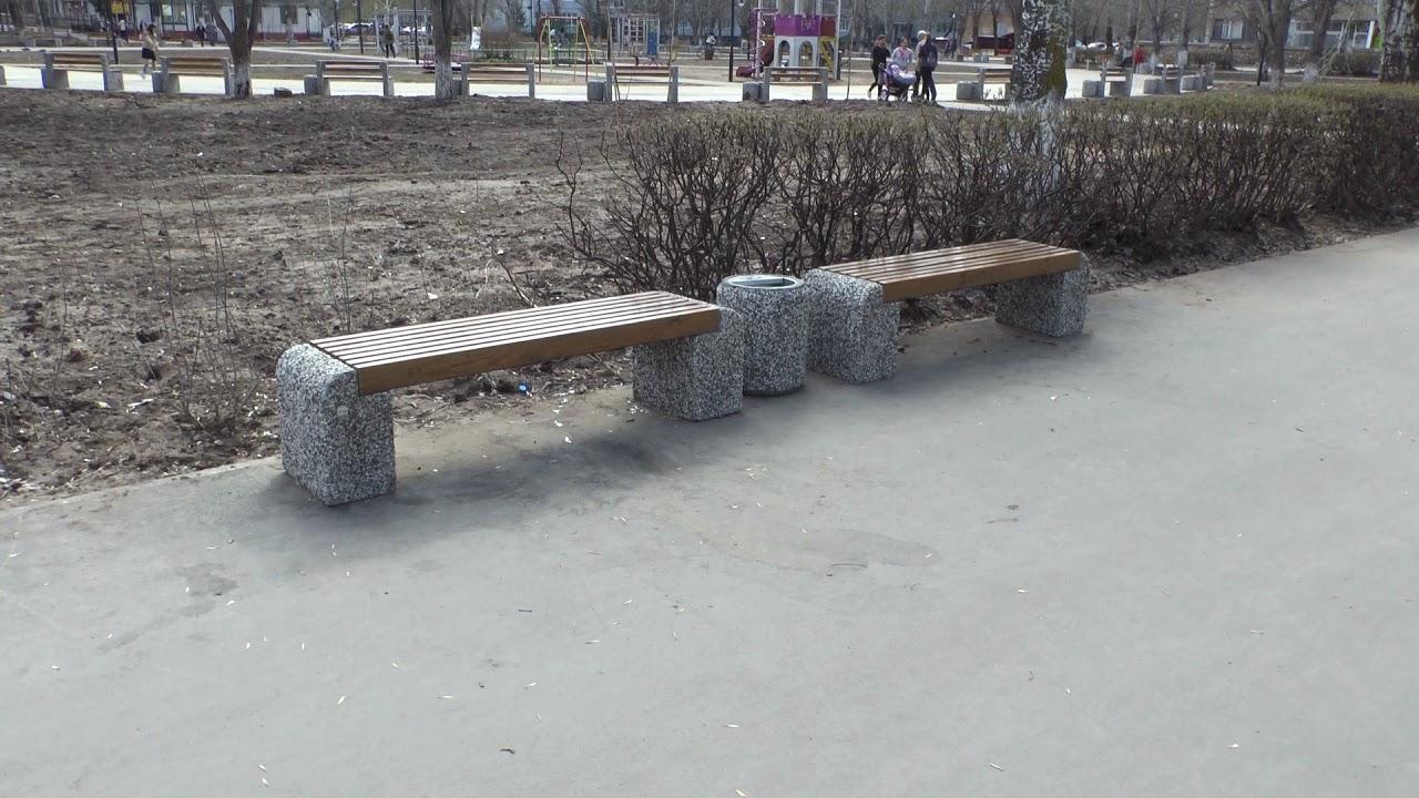 Мак бетон тольятти бой кирпича бетона купить в спб
