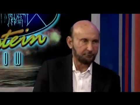 Chuck Muth Interview on The Ed Bernstein Show