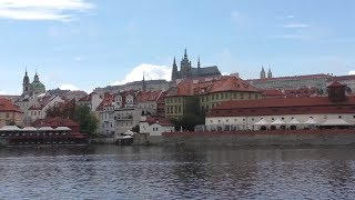 Prague, Czech Republic / Прага, Чехия / Praha, Česká republika