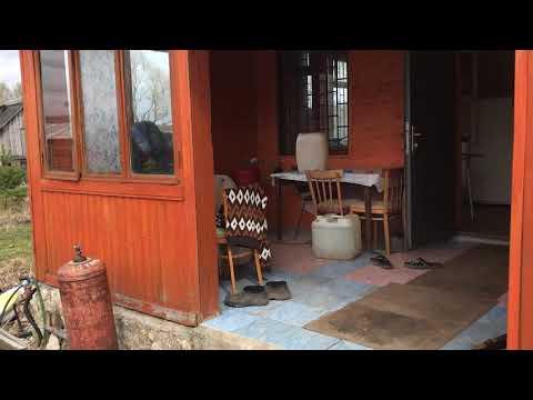 Продаётся дом д.Сотино