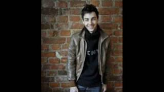 WOW! Darin Zanyar-Breathing Your Love (+lyrics) Step Up