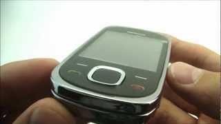 Nokia 7230 טלפון סלולרי