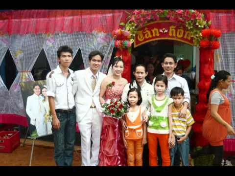 Đám cưới chụp ở Bình Định.wmv