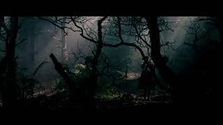 Алиса Кожикина  - Шапочка (мой клип)