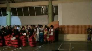 LUCENA PHILIPPINES STAKE YOUTH CONFERENCE (APRIL 20-22, 2010) PART 16