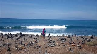 видео Погода на Тенерифе в мае