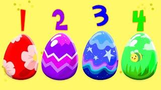Download Мы найдем пасхальные яйца команды Суперзоопарка! - Мультфильмы Mp3 and Videos
