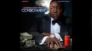 Jadakiss - Paper Tags (Instrumental) (Feat. Styles P Wale & French Montana)