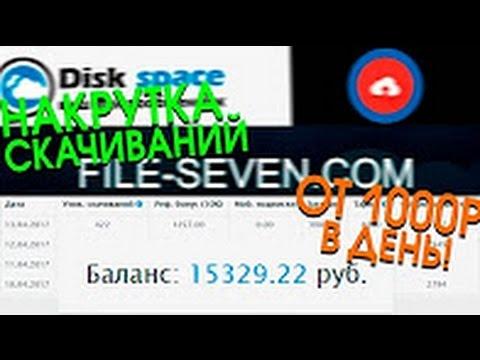 Скачать клипы бесплатно, смотреть онлайн клипы