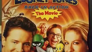 Do You Like This Movie? (#19)