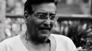 Салман Кхан в фильме Бесстрашный 2 / Dabangg 2 (2012 )