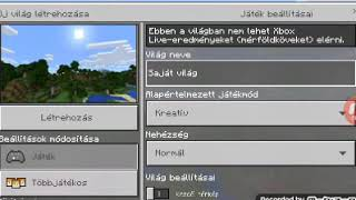 Mcpe How to make a Title Command Block