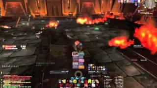 World of Warcraft ⚔ Atramedes Guide (PSA) Deutsch