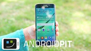 Trucos para el Samsung Galaxy S6 y Galaxy S6 Edge