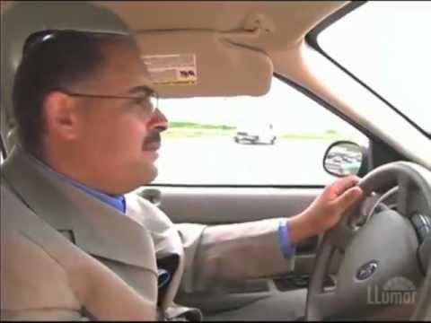 benefits-of-llumar-window-tint---automotive-concepts