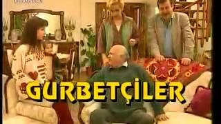 Download Video Gurbetçiler - Jenerik (1996) MP3 3GP MP4