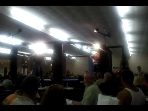 Jason Andrews 3-26-2011