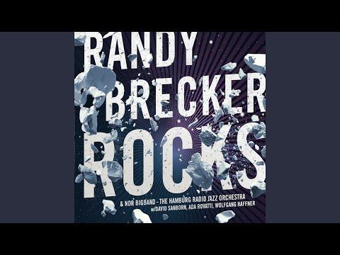 Rocks (feat. David Sanborn) Mp3