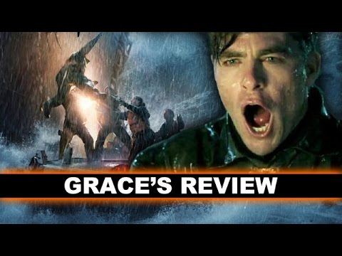 The Finest Hours Movie Review – Beyond The Trailer