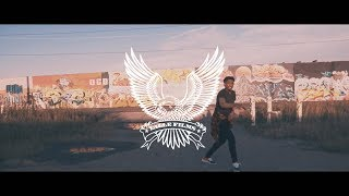 Timbo ft. Pure YAYO - That's Right  ( Official Video )