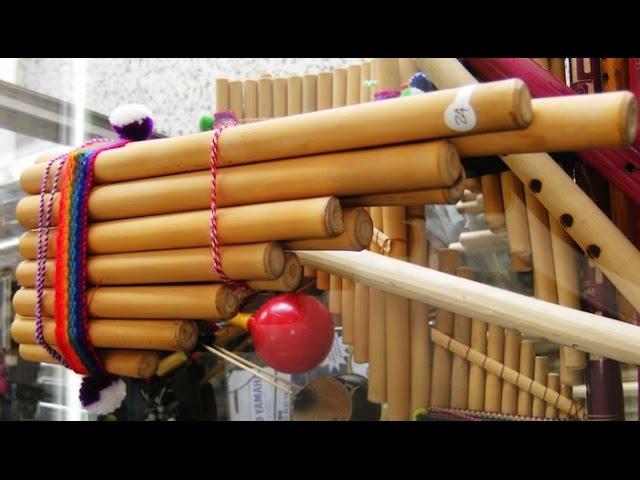 1 Hora De Musica Cristiana Andina De Sur America Youtube