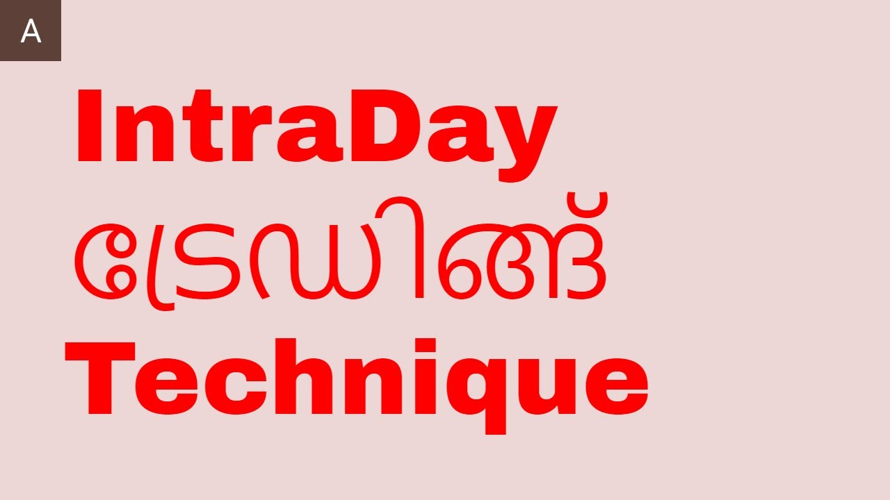 Forex Meaning In Malayalam Forex Scalping Strategy Ea