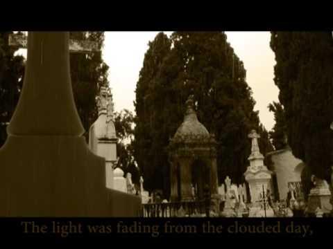 The Last Day (G. Seferis)
