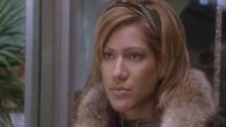 """Soko 5113 Vanessa Petruo """"He makes me"""" 2003"""