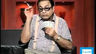 Dunya TV-HASB-E-HAAL-08-08-2010-4