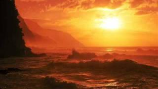 Banyan Tree- Feel The Sun Rise