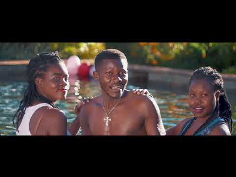 Hameno Ikoko-Mega Compression Official Music Video Directed By Owen Chirikire @ Kreative Studios