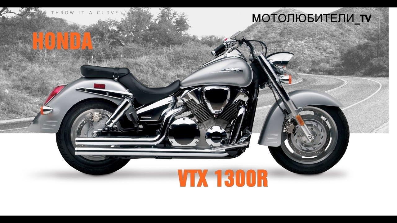 Продажа мотоциклов и скутеров на официальном сайте honda в россии. Автомобили, мотоциклы honda, сервисное обслуживание, запасные части,