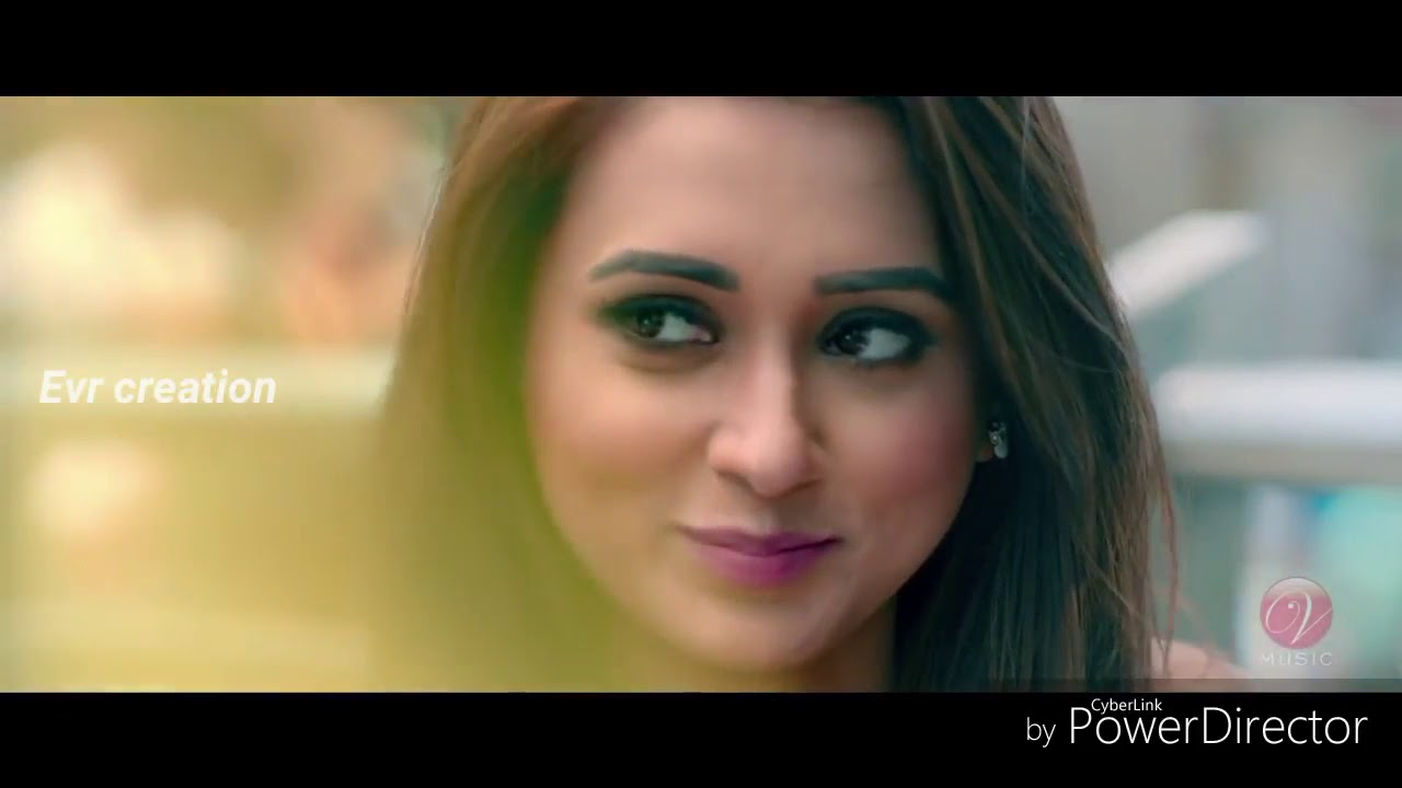 WhatsApp status video Malayalam , New Love Romantic Songs ...