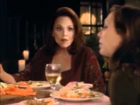 Mary and Rhoda (2000 movie) - Part 4