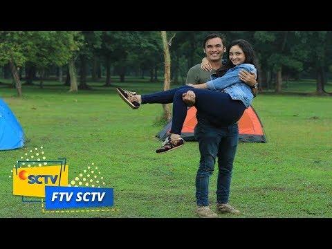 FTV SCTV - Kepental Cinta Supir Rental