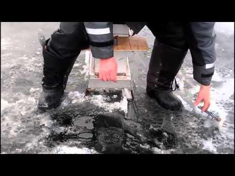 Екатеринбург лето снег