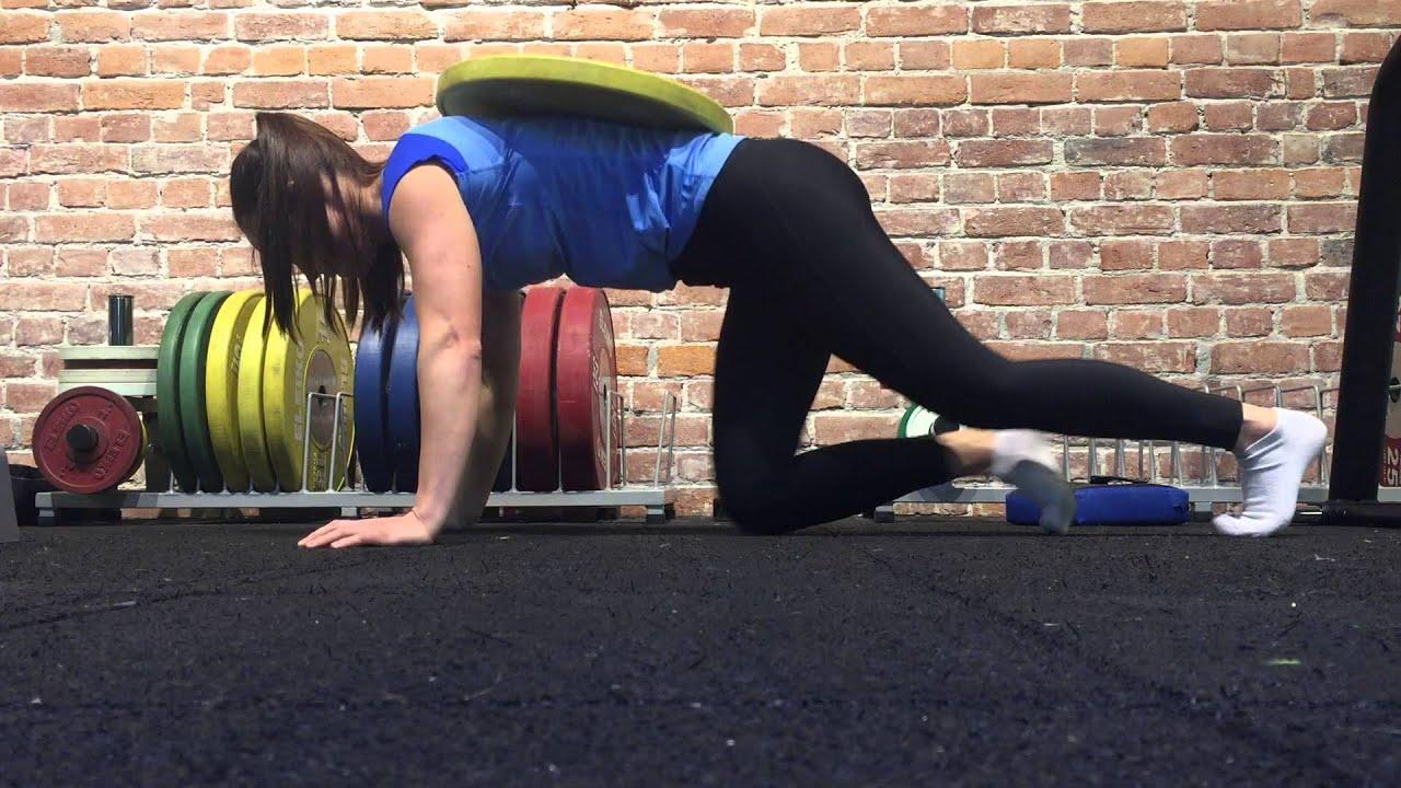 fitness vekt