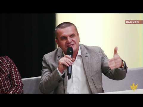Позиція Галичини. Андрій Яворський: «Ми не зможемо втримати всі медичні заклади за ту субвенцію, яку нам виділяють»