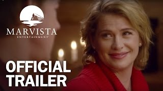 ANGELS IN THE SNOW Trailer - Kristy Swanson, Chris Potter - MarVista Entertainment