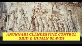 Do the Anunnaki Control the Elite? Genealogy, Religion & Science Meet -, LaCroix , Campbell