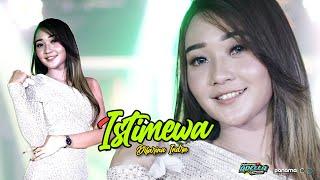 Download Istimewa - Difarina Indra - OM ADELLA