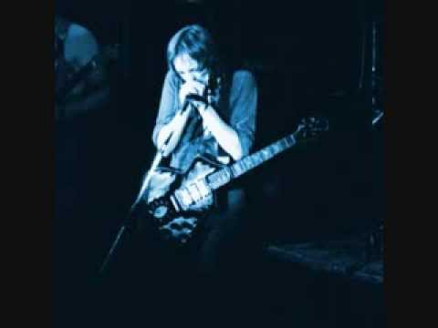 30 Days in the Hole with Live Shuffle-Humble Pie - YouTube