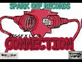 ZIGGY X LiL-D - CONNECTION - (OFFICIAL AUDIO) - MARCH 2018