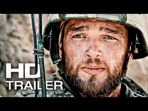 ZWISCHEN WELTEN Offizieller Trailer Deutsch German | 2014 Official [HD]