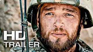 ZWISCHEN WELTEN Offizieller Trailer Deutsch German | 2014 Official [HD] thumbnail