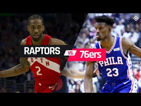 sixers-vs-76ers---game-7---live-stream-online-free