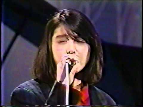 Miho Morikawa Miho Morikawas By Yourself sample of Michael Jackson feat