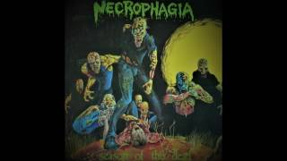 Watch Necrophagia Season Of The Dead video
