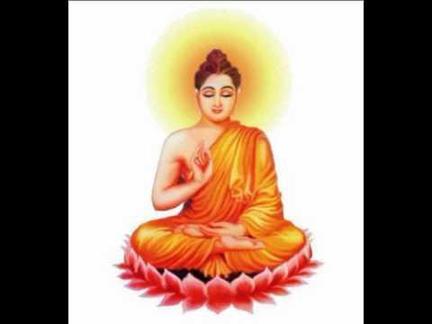 Gauri- Rasiya / Buddha Purnima & Mast Siddharth Birthday/ Pilkhana- Aligarh/ 10 May, 2017