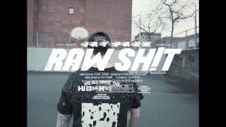 ??? Jay Park - 'Raw Sh!t (Prod. by DJ Wegun)' Official Music Video MP3